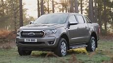 ford ranger 2020 2020 ford ranger limited