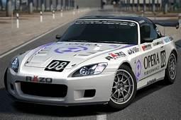 Opera Performance S2000 04  Gran Turismo Wiki FANDOM