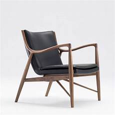 8 greatest chairs of all time design peak