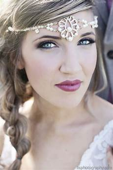 Burlington Wedding Hairstyles