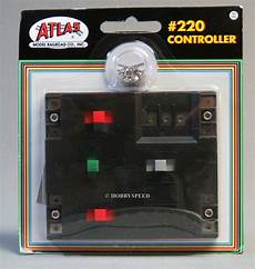 ho track switch wiring atlas ho controller wire loops wyes turntable ho track atl 220 ebay