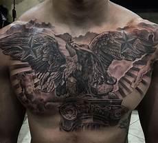 geile vorlagen tatuaże 2016 z sieci