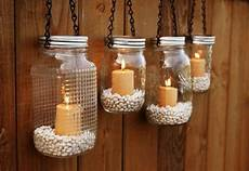 come decorare candele 1001 ideas for beautiful and ingenious jar crafts