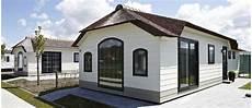 neu luxus ferienhaus mobilheim nordsee chalet belgien