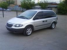 how to work on cars 2002 chrysler voyager parking system how make cars 2002 chrysler voyager electronic valve timing purchase used 2002 chrysler