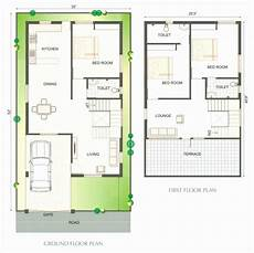 south facing duplex house plans 30x60 house plans 30 x 60 house plans south facing 30