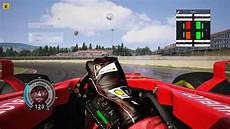 f1 2017 setups f1 2017 acfl 1 17 3 onboard setup assetto corsa