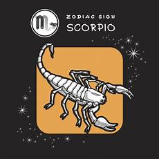sternzeichen skorpion frau the and not so aspects of a scorpio s