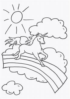 Malvorlagen Ninjago Unicorn Ninjago Ausmalbilder Kostenlos Neu Ausmalbilder Einhorn