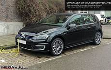 Rims And Tires For Volkswagen Golf Gte Hybrid 15 Up