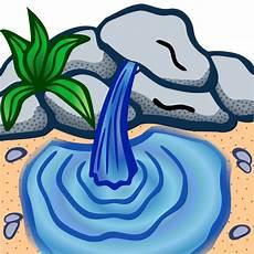 78 Gambar Air Kartun Hd Gambar Pixabay