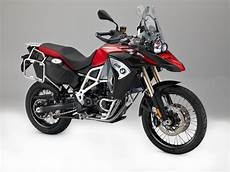New F 700 Gs F 800 Gs Adventure Bike Review