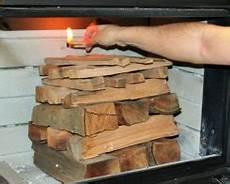 Kachelofen News Heizen Mit Holz Was Ist Zu Beachten