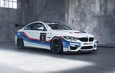 bmw m4 gt4 2018 bmw m4 gt4 ready to race