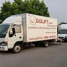 Location Utilitaire Pour Déménagement Location Vehicule Demenagement Location V Hicules