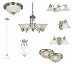 satin nickel ceiling lights bathroom vanity chandelier lighting fixtures ebay