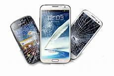Handy Salon Smartphone Reparatur Und Base Vertragsh 228 Ndler