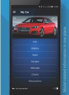 obdeleven pro code obdeleven car diagnostics on pc mac with
