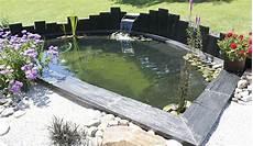 creation de bassin exterieur bassin et fontaine rebeyrol am 233 nagement et entretien