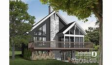 petit soleil house plan house plan the sun stream 1 no 3922 with images