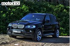 bmw x5 gebraucht used buying guide bmw x5 2007 2013motoring middle east