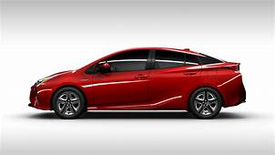 2022 Toyota Prius Exterior Interior Engine Price And