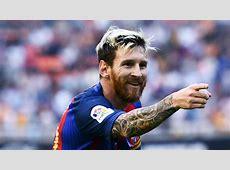 Messi Beard Wallpapers   Wallpaper Cave