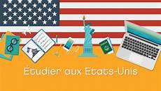 201 tudier aux 201 tats unis suivez le guide l etudiant