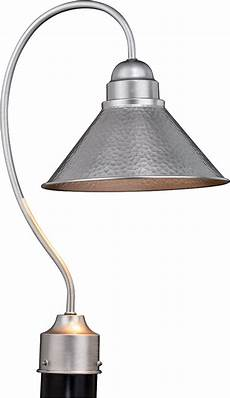 vaxcel t0492 outland contemporary brushed pewter outdoor lighting fixture vxl t0492