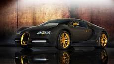 mansory linea vincero bugatti veyron the ultimate in