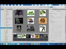 how to make a contact sheet in adobe bridge contact sheet sheet adobe