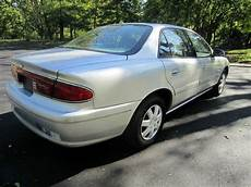 automobile air conditioning service 2001 buick century on board diagnostic system find used no reserve 2001 buick century custom sedan 4 door 3 1l in new hope pennsylvania