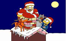 funny merry christmas pictures wallpapers9