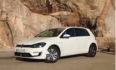 essai e golf volkswagen e golf 300 kilom 232 tres d autonomie l instant auto des news des essais mais