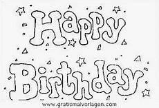 Lustige Ausmalbilder Geburtstag Malvorlagen Geburtstag Zum Ausdrucken