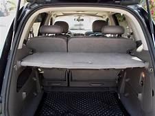 2002 Chrysler PT Cruiser  Interior Pictures CarGurus