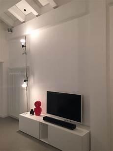 idee illuminazione interni abitazione privata illuminazione soggiorno led