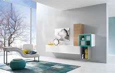 idee arredamento soggiorno arredo soggiorno mobili soggiorno idee per arredare il