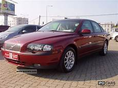 old car owners manuals 2000 volvo s80 windshield wipe control 2002 volvo s80 car photo and specs
