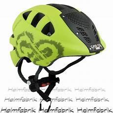 top skatehelm fahrradhelm casco g2 generation in vielen