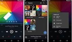 Les Meilleurs Lecteurs De Musique Samsung