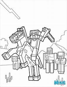 Malvorlagen Minecraft Schwert Minecraft Ausmalbilder Schwert Neu Minecraft Ausmalbilder