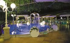terrazza paradiso terrazza paradiso resort exclusive luxury lettere