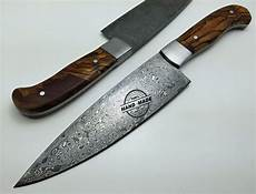 damascus kitchen knives for sale regular damascus kitchen knife custom handmade damascus steel4