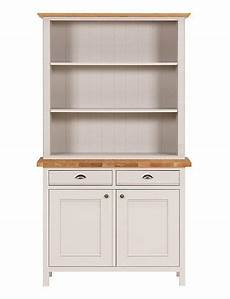 Marks And Spencer Kitchen Furniture Padstow 2 Door Sideboard With Images Kitchen Dresser