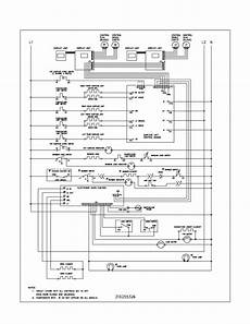 heat sequencer wiring diagram volovets info