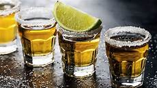 7 surprising uses for tequila mental floss