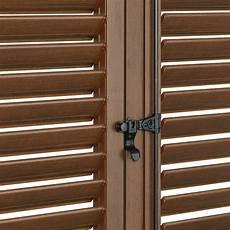 prezzo persiane in legno persiane in alluminio effetto legno effelegno
