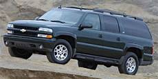 automobile air conditioning service 2006 chevrolet suburban electronic valve timing 2006 chevrolet suburban 1500 for sale used cars on buysellsearch