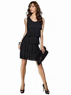 mode charleston femme robe charleston 233 e 20